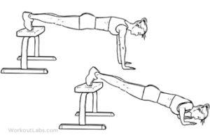decline-push-ups