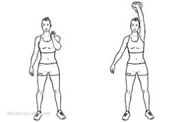 dumbell-shoulder-press